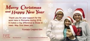 christmas card 2016 english2