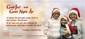 christmas card 2016 swedish small