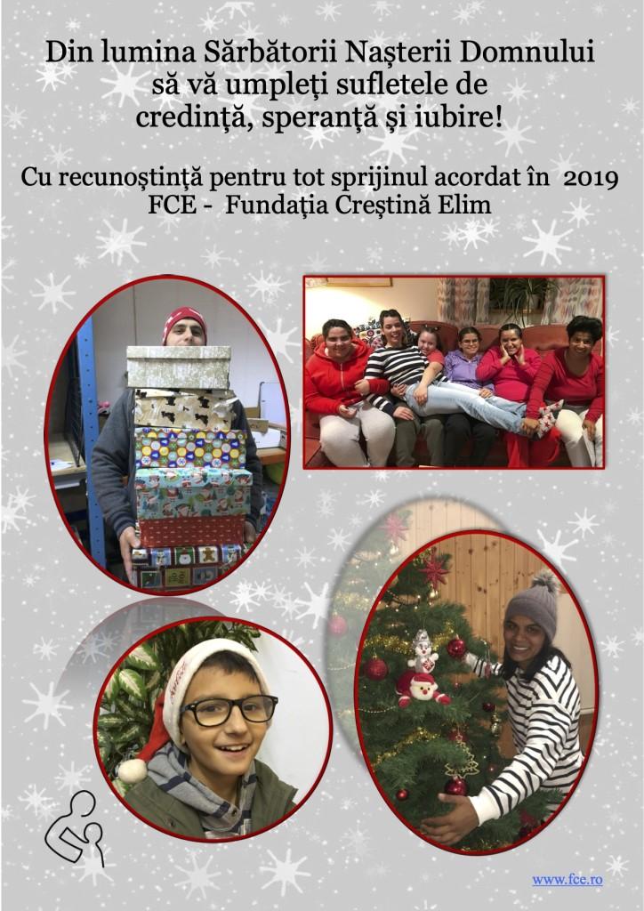 Christmascard EFI FCE - Romanian[2]
